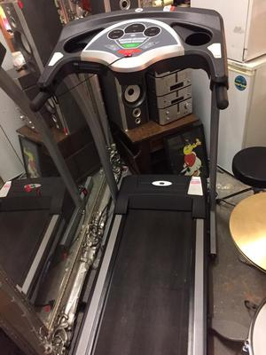 Treadmill running machine t 930