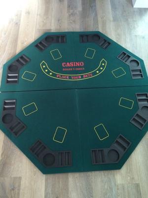 parlay gambling