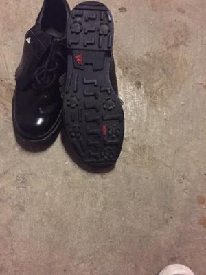Cotswold Ladies Golf Shoes