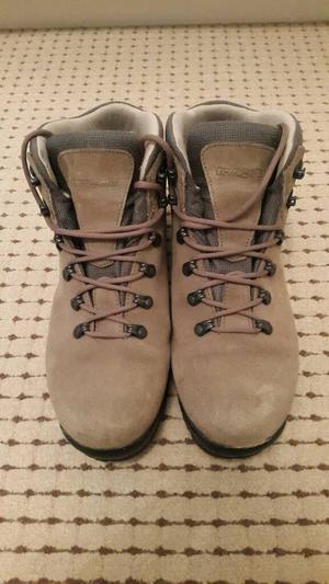 Skywalk Trezeta Gore Tex Walking Boots Brand New Posot Class