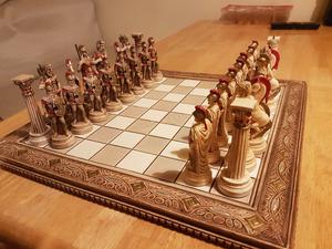 100 Ancient Chess 179 Best Board Games Images On
