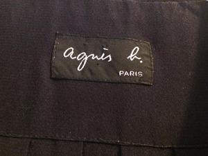 Agnes b dress EU36 (UK 6-8)
