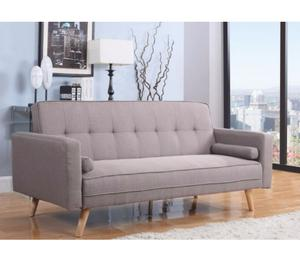 BRAND NEW SELECTION OF LUXURIOUS SOFA BEDS + FREE DELIVERY