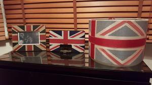 England Bedroom Accessories