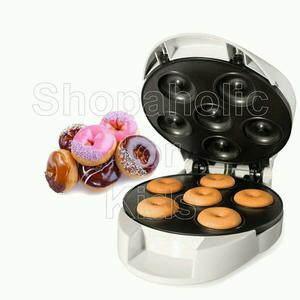 dca fe500 float donut fryer stock no b bakery posot class. Black Bedroom Furniture Sets. Home Design Ideas