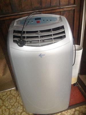 Airforce Sw12hr Air Conditioning Unit Unused Posot Class
