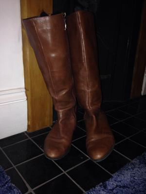 Gerry Webber boots