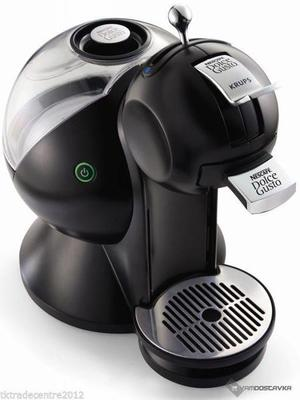 Dolce Gusto KP Coffee Machine