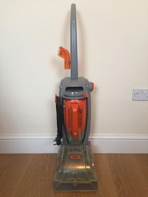 Vax Integra Carpet Cleaner Instructions Vidalondon