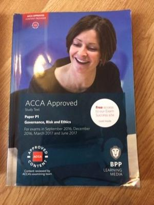 practice and revision kit Acca f3 exam kit, revise the acca f3 financial accounting topics, test your acca knowledge with past exam papers for the may 2013 and december 2013 exams.