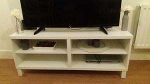 Ikea Besta Jagra Tv Stand Ikea Besta Tv Bank Schwarzbraun Gratis Fr