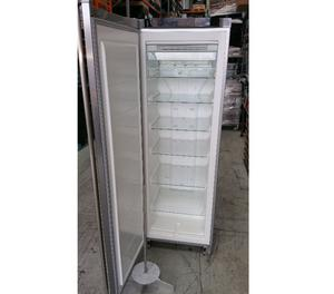 AEG Frost Free Upright Freezer. 290 L. Good Conditions. Avai