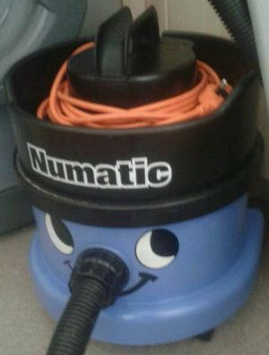 Numatic henry vacuum cleaner commercial industrial vacuum cleaner free delivery