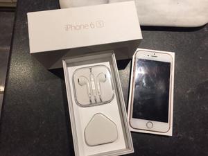 iPhone 6s Unlocked!!
