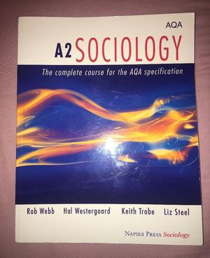 sociology coursework aqa Welcome to sociology central -a site aimed at teachers and students of a-level sociology feel free to look around and explore the various sections.