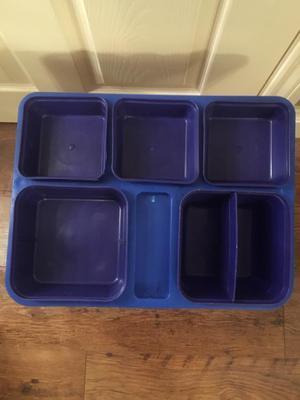 bait waiters box39s gloves bait bowel posot class