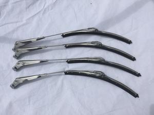 Classic Mini wiper arms