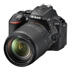 Nikkon D Digital Camera plus accessories