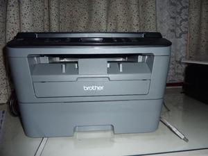 Brother A4 Printer
