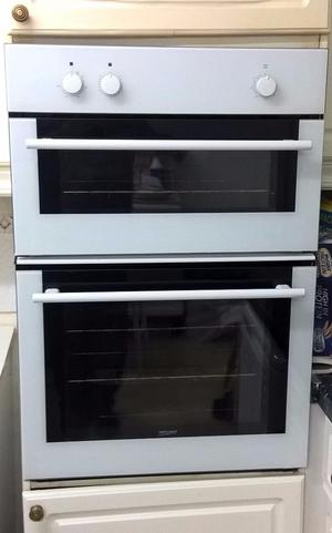 Electric Oven Diplomat Electric Oven