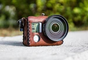 GoPro Hero Camera Case