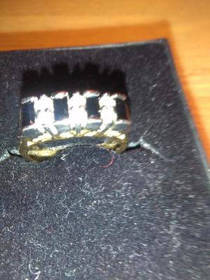 Kt Gold Class Ring Value