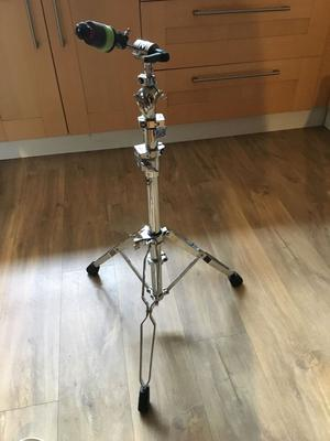 DW Cymbal stands x2