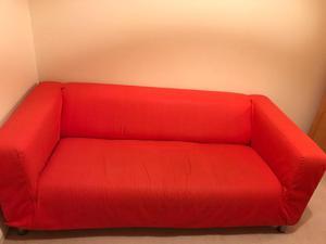 ikea ps red metal cabinet posot class. Black Bedroom Furniture Sets. Home Design Ideas