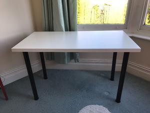 tv tables ikea uk. Black Bedroom Furniture Sets. Home Design Ideas