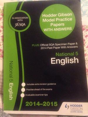 intermediate 2 past papers pe Download sqa past papers 2013 intermediate 2 chemistry sqa past papers 2013 pdf specimen question papers are available for national 5, higher and advanced higher qualifications.