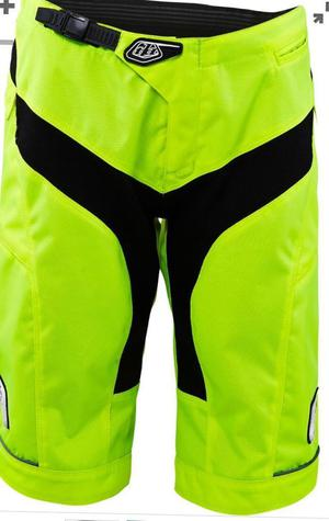 Troy Lee Designs Shorts. TLD, Downhill, MTB, Mountain Bike