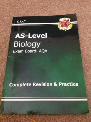 biology a level f215 F215 related – new dna technique may be useful in identifying a criminal by face study planner guide for the serious student f215 cellular control questions for the serious student_24/01/2015.