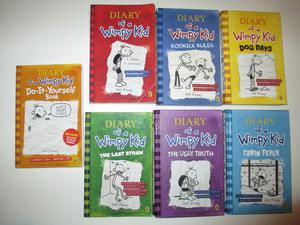 Cabin fever diary of a wimpy kid book 6 epub book dinosauriensfo this site contains all info about cabin fever diary of a wimpy kid book 6 epub book solutioingenieria Images