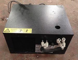 Home Bar Pub Kit Maxi 110 Cooler Carling Pump Co2 Posot