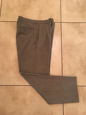 Marks and Spencer Mens Trousers