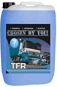 Car Wash Whole Sale Item. Carpet Cleaner. TFR. Glass Cleaner. Multi Shine. Kwik Polish. Tyre Shine