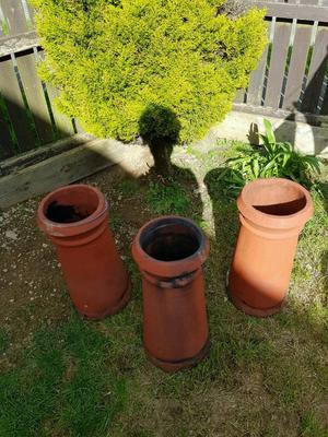 Reclaimed Chimney Pots For Sale Posot Class