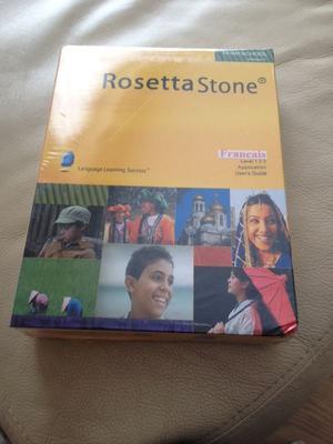 Rosetta stone hungarian language pack torrent innburane7.