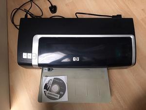 HP  A3 Printer