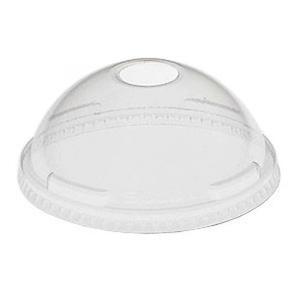 --,,-,7OZ Dome Lids PET x 5 case x lids),,--cash and collection,,come fast,,--boost sale,,