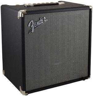 Fender Rumble 40 TM, Bass Guitar Combo Amplifier. / AS New !