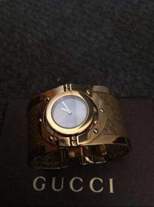 GUCCI's Women's watch for SALE