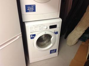 Tumble Dryer And Washing Combined Machine ~ Washing machine and tumble dryer for sale posot class