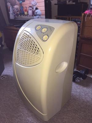 Air Conditioning Unit Airforce Air Conditioning Unit
