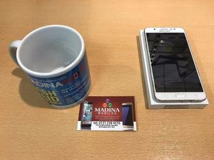 SAMSUNG J UNLOCKED BRAND NEW BOXED COMES WITH SAMSUNG WARRANTY & ALL ACCESSORIES