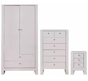 Argos bedroom furniture sale blue argos boys bedroom for Bedroom furniture argos