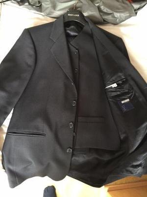 Designer Suits for sale