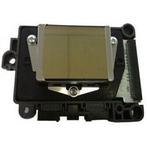 Epson Pro D Stylus B-300 Stylus B-310N Printhead-F