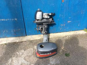 Baromix Cement Mixer No Engine Spares Or Repair Posot Class