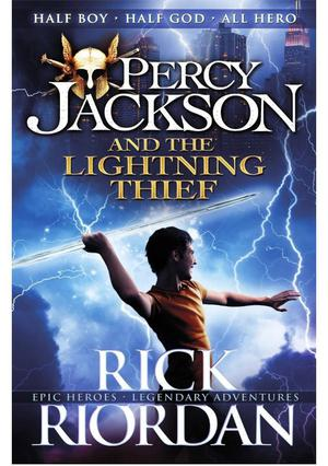 Percy Jackson Book Cover Pictures ~ Percy jackson books posot class